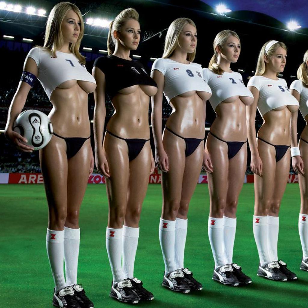 sexy-footballers-girls