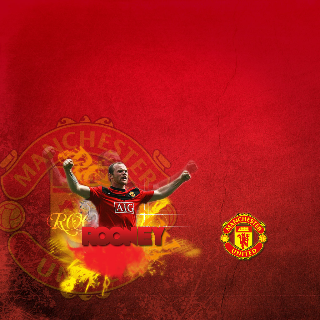manchester united ipad wallpaper download free ipad wallpapers backgrounds ipad wallpaper